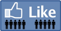fb-like.png