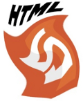 html-not-5.png