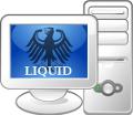 liquid.png