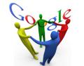 google-social-network.png