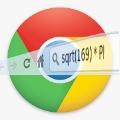 chrome-url.jpg