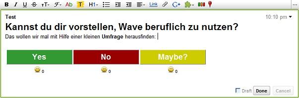 wave-5.jpg