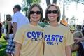 copy-paste.png