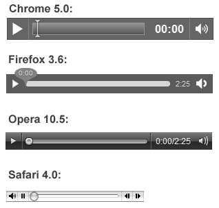 audio-player.png