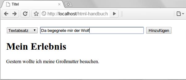 webseite-selber-schreiben.png