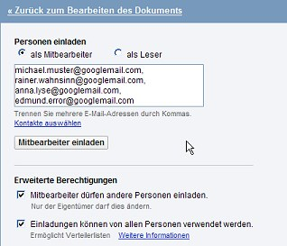 google-docs-2.jpg