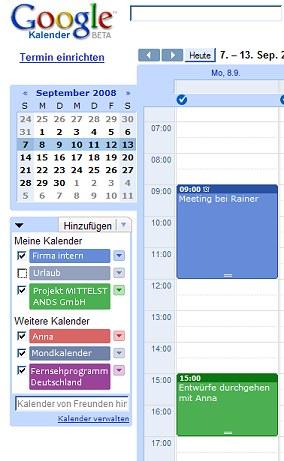 google-kalender.jpg