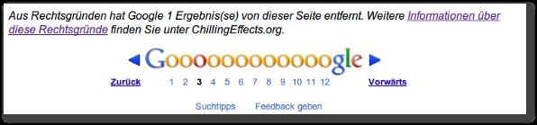 de-zensiert-1.png